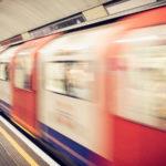 東京メトロと都営地下鉄の乗り放題きっぷを解説<訪日外国人旅行者向け>