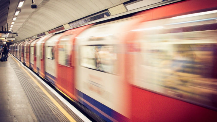 東京メトロと都営地下鉄の乗り放題きっぷ6種類を解説<日本人含む日本在住者向け>